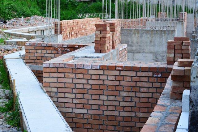 VADO CONSTRUCTION